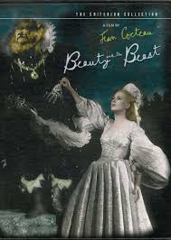 beauty beast 1946 criterion collection