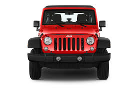 matte red jeep 2016 jeep wrangler unlimited reviews and rating motor trend