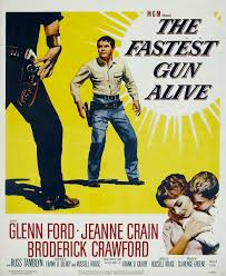 glenn ford my favorites in poster form 3 10 to yuma gilda the