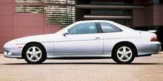 lexus sc300 gas mileage 1998 lexus sc 300 luxury sport cpe coupe 2d sc300 specs and