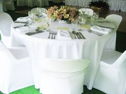 what size centerpiece for 60 round table dining room square tablecloth sizes on 60 inch round table and for