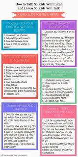 best 25 toddler speech ideas on pinterest toddler speech