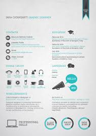 ui design cv awesome resume exles awesome resume exles exles of