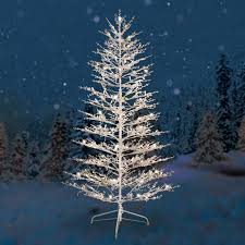 christmas white christmas tree skirts artificial trees with