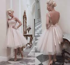 retro wedding dress retro wedding dresses 64 about modern wedding dresses