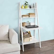 ladder shelf oak amiphi info