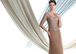 dillard bridal besttips choosing dillards of dresses for special day