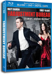 the adjustment bureau the adjustment bureau official site for the the adjustment