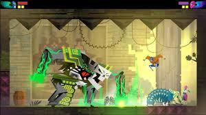 prison architect review gaming nexus moneysaver titanfall spelunky guacamelee mortal kombat blockland