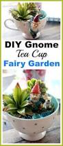 150 best fairy gardens images on pinterest fairies garden fairy