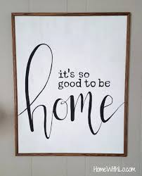 home sweet home decorations home sweet home decorations turil mke decortive home sweet home