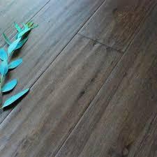 42 best floors images on engineering flooring and