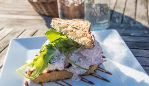 cuisine lens wallpaper food fish breakfast sandwich lunch sm rg s r