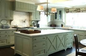black distressed kitchen island kitchen islands distressed 20 ways to create a