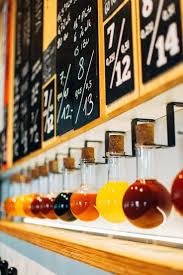 1638 best coffee store images on pinterest restaurant design