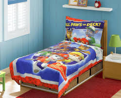 bedding set wonderful best twin bed for toddler using twin beds