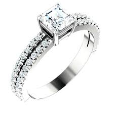 wedding rings malaysia wedding rings low price mybridal wedding ring price list malaysia
