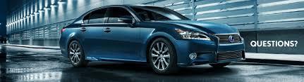 lexus platinum extended warranty lexus financial services vehicle protection faqs