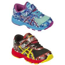 amazon black friday deals on asics shoes asics kid u0027s noosa tri 11 ts running shoes only 19 99 shipped