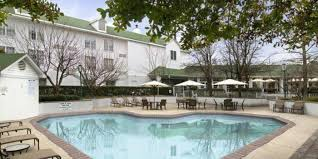 wedding venues in durham nc doubletree research triangle park weddings