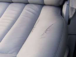 Interior Repair 125 Best Bring Me My Leather Images On Pinterest Leather Dye