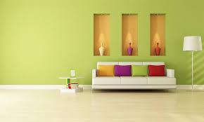 colores en tonalidades lima despiertan tu imaginación y le agregan