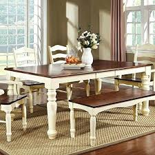 Kitchen Table Sets With Bench Seating Kitchen Table With Bench Seat Kitchen Corner Bench Seating Ikea