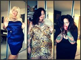 plus size costume ideas 3 last minute plus size costumes glitter in the dirt