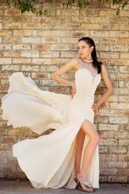 Fashion Stylist Certificate Programs 10428nat Diploma Of Styling Fashion Image And Media Gold