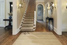Rugs For Hardwood Floors Entryway Rugs For Hardwood Floors U2014 Stabbedinback Foyer Pretty