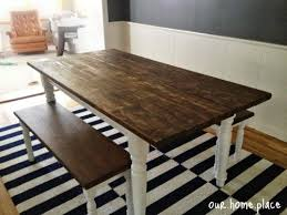 Kitchen Table Sales by 379 Best Images About Diy Home On Pinterest Stains Diy Roman