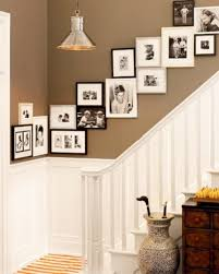 ideas about decorate hallway walls free home designs photos ideas