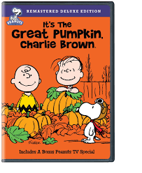 charlie brown thanksgiving 1973 it u0027s the great pumpkin charlie brown u2013 fun for the whole family