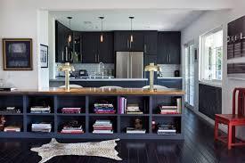 interior designing ideas for home interior design ideas