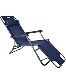 charming folding reclining chair easy folding comfort reclining