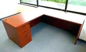 Office Desks For Sale Near Me Office Furniture Near Me Home And Interior Home Decoractive