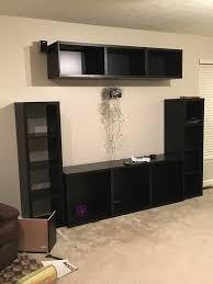 Besta Dvd Storage by Besta Glass Shelf Latest Full Size Of Tv Stand Brimnes Tv Stand