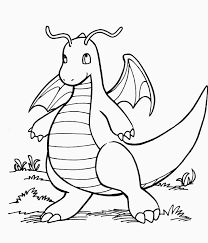 a 46 pokemon coloring pages u0026 coloring book