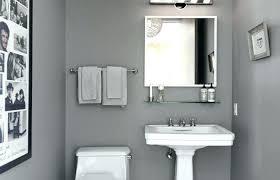 grey bathrooms ideas grey bathrooms decorating ideas size of bathroom ideas remodel