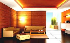interior design paint colors u2013 alternatux com