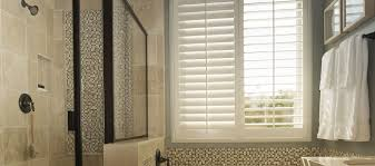 how to price plantation shutters