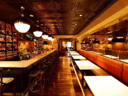 David Burke Kitchen Nyc by Tavern 62 By David Burke Restaurants In Lenox Hill New York