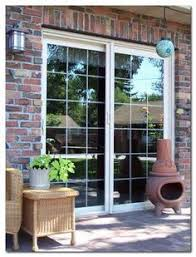 Patio Doors Ontario Sliding Glass Patio Doors Brennan Exteriors Steel Fiberglass