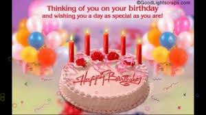 template free singing birthday cards for whatsapp together beautiful happy birthday to you wishes beautiful quotes sms