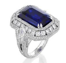 million dollar engagement ring 229 best million dollar rings images on beautiful