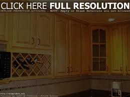 kitchen cabinets modular kitchen cabinets india modular kitchen