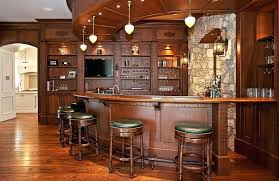 bar ideas at home bar ideas best home bar designs ideas on man cave bar small