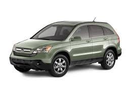used cars honda crv 2008 used 2008 honda cr v for sale rancho santa margarita ca stock