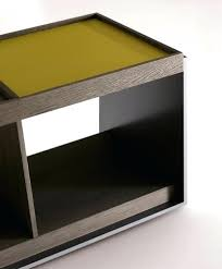 the brick coffee tables watson coffee table furniture coffee tables prices coffee furniture