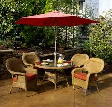 more furniture pick up options toronto star patio furniture ideas